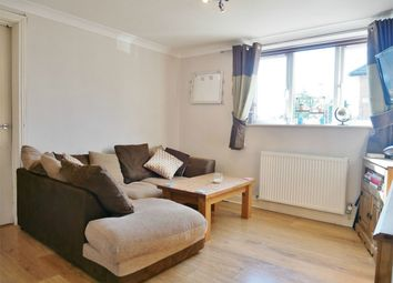 Thumbnail 1 bed flat for sale in Ashton Avenue, Clifton, York