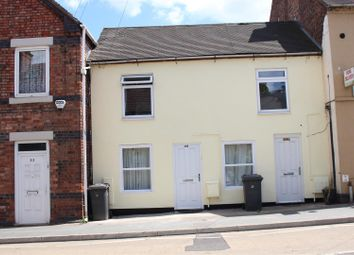Thumbnail 1 bed flat for sale in Dosthill, Warwickshire