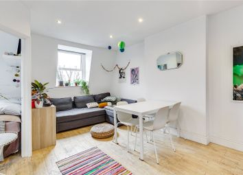 Sutherland Avenue, London W9. 1 bed flat for sale