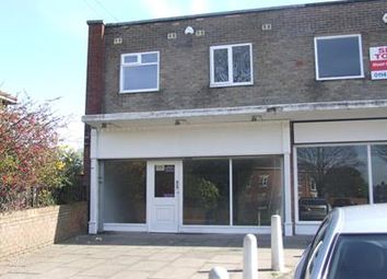 Thumbnail Retail premises to let in 475 Herringthorpe Valley Road, Rotherham