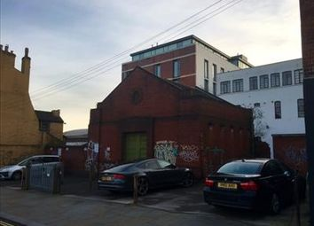 Thumbnail Retail premises to let in Charles Street Substation, Sheffield, South Yorkshire