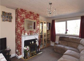 Thumbnail 2 bed maisonette for sale in Reynolds Close, Carshalton