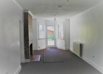 Thumbnail 2 bed flat for sale in Tillotson Road, London