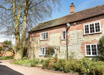 3 bed property for sale in Bakers Lane, Brightwell-Cum-Sotwell, Wallingford OX10