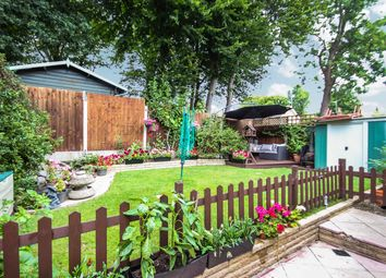 4 bed detached house for sale in Whiteways, Billericay CM11