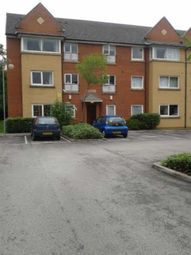 Thumbnail 2 bed flat to rent in Whiteoak Road, Fallowfield