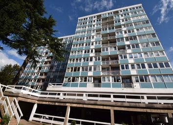 2 bed flat for sale in Kenilworth Court, Coventry CV3