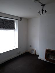 Thumbnail 1 bed end terrace house for sale in The Cloisters, Bacup Road, Waterfoot, Rossendale
