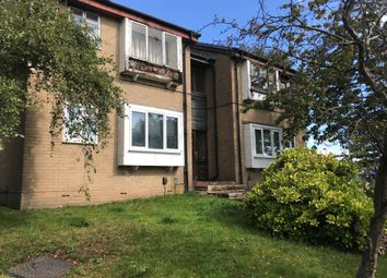 Thumbnail 1 bed flat to rent in Hydale Court, Bradford