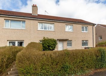 3 bed flat for sale in Potterhill Road, Pollok, Glasgow G53