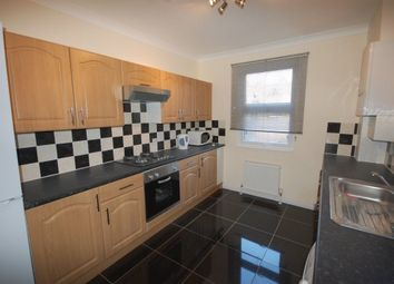 Thumbnail 4 bedroom terraced house to rent in Chesterfield Gardens, London