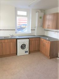 Thumbnail 1 bed flat to rent in Alexandra Road, Newport