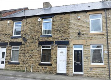 Thumbnail 2 bed terraced house for sale in Watson Street, Hoyland, Barnsley