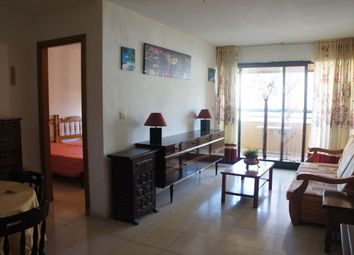 Thumbnail 1 bed apartment for sale in Benidorm Juzgados, Alicante, Spain
