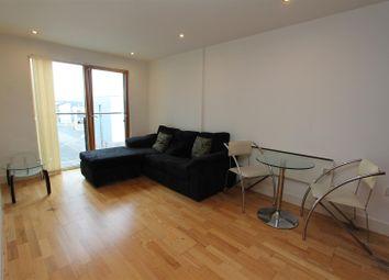 Thumbnail 1 bedroom flat to rent in Chadwick Street, Hunslet, Leeds