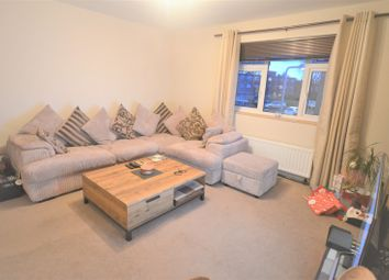 Thumbnail 2 bed flat to rent in Little Gearies, Gants Hill