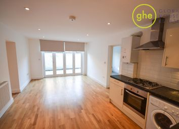 Thumbnail 3 bedroom flat to rent in Camberwell Church Street, Camberwell Green, London