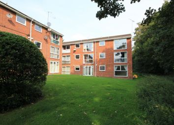 Thumbnail 2 bed flat to rent in Josephine Court, Southcote Road, Reading