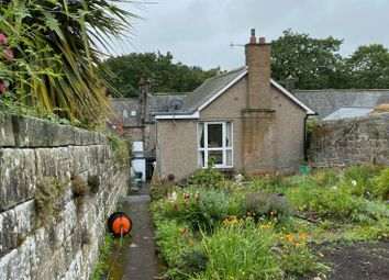 Thumbnail 3 bed mews house for sale in High Street, Rothbury, Morpeth
