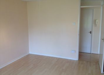 Thumbnail 1 bed flat to rent in Rochester Close, Weavers Green, Nuneaton, Warwickshire