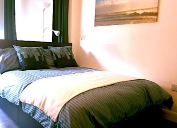 Thumbnail 5 bed shared accommodation to rent in Bootle, Liverpool, Merseyside