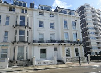 Thumbnail 1 bed flat to rent in Whitehouse Apartments, South Parade