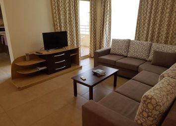 Thumbnail 2 bed apartment for sale in Potamos Germasogias, Germasogeia, Limassol, Cyprus