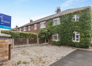 Thumbnail 3 bed semi-detached house to rent in Brindle Road, Bamber Bridge, Preston