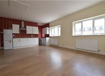 Thumbnail 2 bedroom property to rent in The Firs, Jubilee Road, Orpington