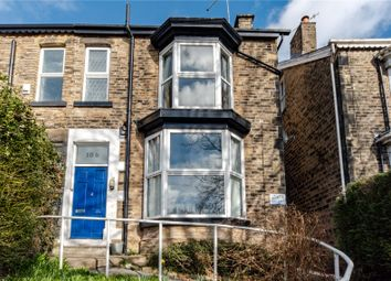 2 bed flat for sale in Machon Bank Road, Sheffield S7