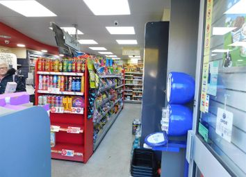 Thumbnail Commercial property for sale in Palatine Road, Goring-By-Sea, Worthing