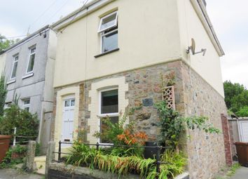 Thumbnail 2 bed property to rent in Zion Place, Ivybridge