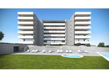 Thumbnail 3 bed apartment for sale in São Gonçalo De Lagos, Lagos, Faro