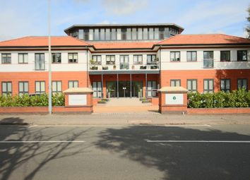 Thumbnail 1 bed flat for sale in Bath Road, Maidenhead