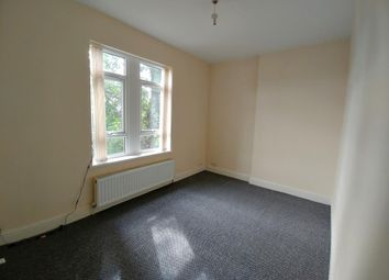 Thumbnail 1 bed flat to rent in Rockcliffe Houses, Rockcliffe Road, Rawmarsh, Rotherham
