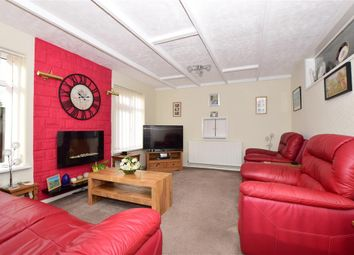3 bed detached bungalow for sale in Sea View Road, Cliffsend, Ramsgate, Kent CT12