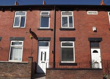 Thumbnail 3 bedroom terraced house for sale in Reddish Lane, Manchester, Greater Manchester