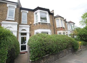 5 bed terraced house for sale in Hither Green Lane, London SE13