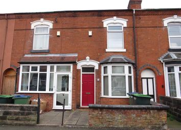 2 bed property to rent in Drayton Road, Bearwood, Smethwick B66