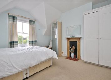 Thumbnail 1 bed flat to rent in Jenner Road, Guildford, Surrey