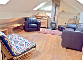 Thumbnail 1 bedroom property to rent in North Back Lane, Terington, York