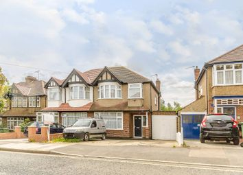 3 bed property for sale in Cavendish Avenue, Sudbury, Harrow HA1