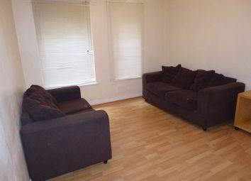 Thumbnail 2 bed flat to rent in 65 Highlane, Chorlton