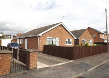 Thumbnail Property for sale in Charles Avenue, Sandiacre, Nottingham, Nottinghamshire