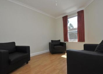 Thumbnail 1 bed flat to rent in London Master Bakers Almshouses, Lea Bridge Road, London