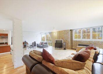 3 bed flat for sale in Building 47, Marlborough Road, London SE18