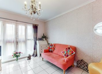 Thumbnail 1 bed flat for sale in Eastway, Hackney