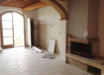 Thumbnail 3 bed apartment for sale in 56030 Lajatico Pi, Italy