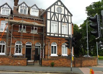 Thumbnail Studio to rent in Wimpole Road, Colchester
