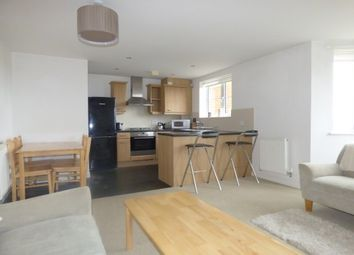 Thumbnail 2 bed flat to rent in Lambton View, Rainton Gate, Houghton Le Spring